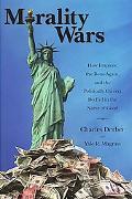 Morality Wars