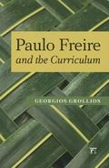 Paulo Freire and the Curriculum