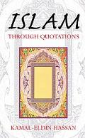 Islam Through Quotations