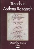 Trends In Asthma Research
