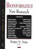 Bioinformatics New Research