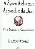 System Architecture Approach to the Brain From Neurons to Consciousness