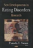 New Developments in Eating Disorders Research