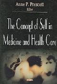 Concept of Self in Medicine And Health Care