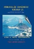 Portugues Dinamico Seculo 21