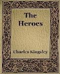 Heroes 1903