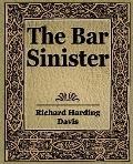 Bar Sinister