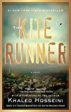 The Kite Runner (10th Anniversary)