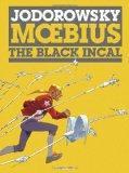 The Black Incal (The Incal)