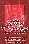 Song of Songs A Spiritual Commentary