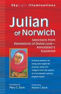 Julian of Norwich : Selections from Revelations of Divine Love-