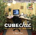 Cube Chic Take Your Office Space from Drab to Fab!