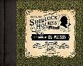 Crimes of Dr. Watson An Interactive Sherlock Holmes Mystery