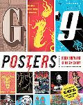 Gig Posters: Rock Show Art of the 21st Century, Vol. 1