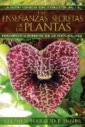 Las Ensenanzas Secretas de las Plantas