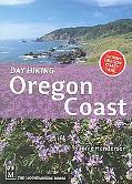 Day Hiking Oregon Coast