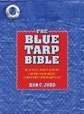 Blue Tarp Bible