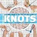 Essential Knots : The Step-by-Step Guide to Tying the Perfect Knot for Every Situation