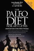 Paleo Diet For Athletes A Nutritional Formula For Peak Athletic Performance