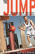Jump Sebastian Telfair And The High-stakes Business Of High School Ball