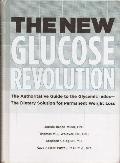 New Glucose Revolution