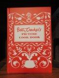 Betty Crocker's Picture Cookbook
