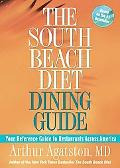 South Beach Dining Guide