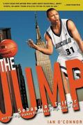 Jump Sebastian Telfair And the High Stakes Business of High School Ball