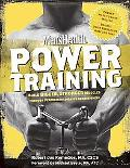 Men's Health Power of Strength Performance-based Conditioning for Total Body Strength