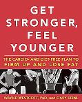 Prevention's 20/20 Plan The Proven Program for Regaining Your 20-something Body in 20 Minute...