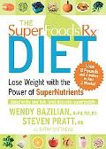 SuperfoodsRX Diet
