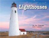 New England Lighthouses 2006 Calendar