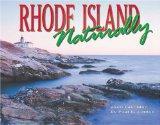 Rhode Island, Naturally 2006 Calendar