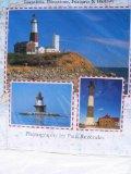 The Lighthouse Companion: For Long Island Sound