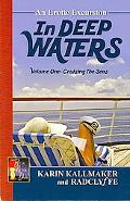 In Deep Waters Erotic Excursions 1
