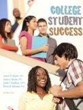 ACA 111: College Student Success