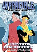 Invencible 5 Autenticos Desconocidos/Perfect Strangers
