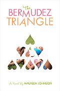 Bermudez Triangle