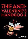 Anti-Valentines Handbook