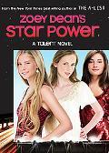 Star Power (Talent Series #3)