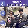 Tools That Help Me