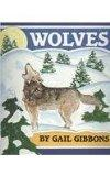 Wolves [With Hardcover Book(s)]