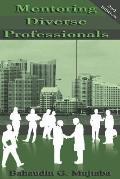 Mentoring Diverse Professionals