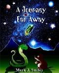 Journey Far Away