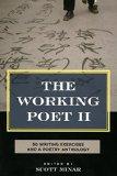 The Working Poet II