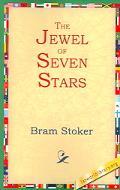 Jewel of Seven Stars