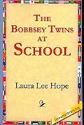 Bobbsey Twins at School