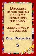 Discourse On The Method Of Rightly