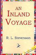 Inland Voyage