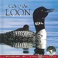 Call of the Loon